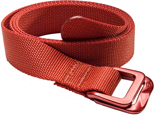 Black Diamond Beta Belt, naranja